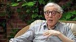 Woody Allen od začátku veškerá obvinění popíral.