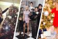 Jak slaví Vánoce celebrity?