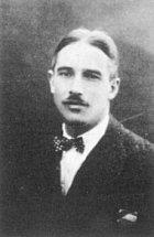 Francois de Loys