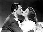 36 let: SKatharine Hepburnovou vkomedii Příběh zFiladelfie (1940).