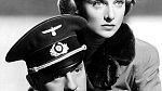 Vesvém posledním snímku  Být, či nebýt (1942) poboku Jacka Bennyho.