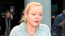 Dcera Karla Gotta díky letité konzumaci alkoholu a léků trpí hned několika vážnými diagnózami.