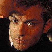 Jude Law: V Británii není moc sexy chlapů, když se ale povedou, stojí to zato!