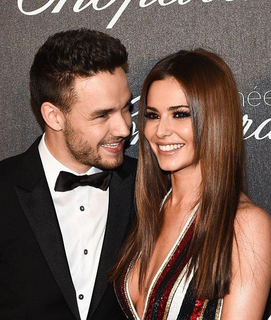 Současným partnerem Cheryl je odeset let mladší zpěvák Liam Payne.