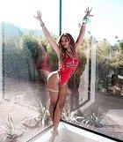 Beyoncé svět obdivoval pro její postavu. Nyní má další skvost.
