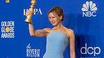 Renée Zellweger už dávno nemá žádná kila navíc.