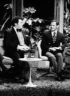 Vtelevizní show Jimmyho Carsona (1971)