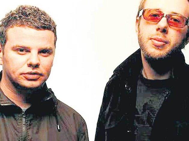 Chemical Brothers se vrací po pěti letech opět do Prahy.