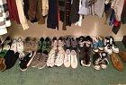 Jeden pár bot není tak úplně pár bot.