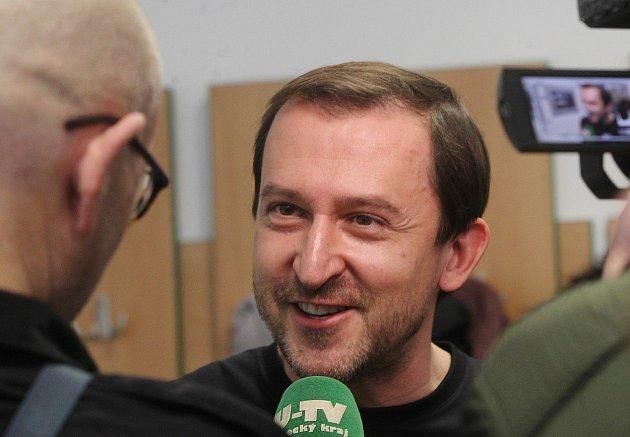 Hofmann Martin