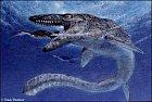 VLabynkyru prý žije jeden znejsilnějších dravců světa.