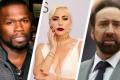 Zadlužené celebrity