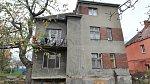 Byty v Ostravě pronajímá v děsivém stavu, ale za vysoké nájmy.