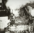 Černobyl