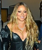 Mariah a její přednosti.