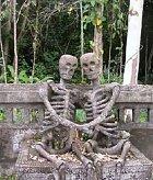 Spolu i po smrti.