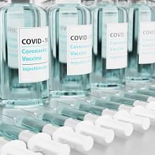Vakcína proti koronaviru