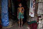 V indické domácnosti s příjmem $31/měsíc na dospělého je toto oblíbená hračka