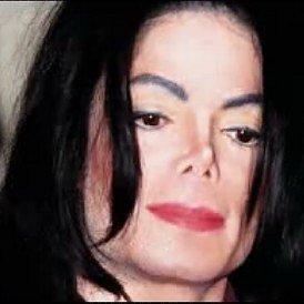 Michael Jackson bojoval iza práva zvířat.