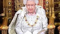 Harry a Meghan doufali, že královna daruje titul i jejich Archiemu, tak se ale nikdy nestalo.