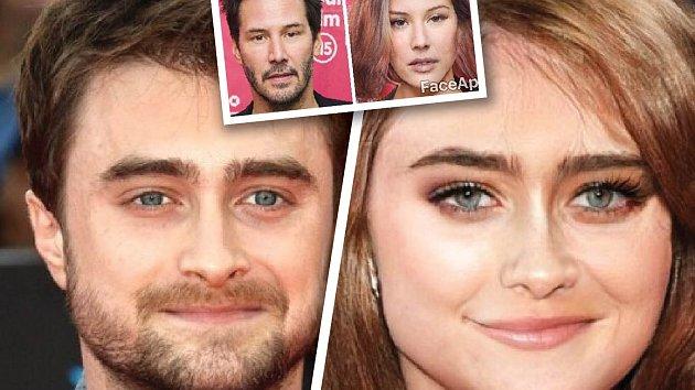 Některé celebrity by na změně pohlaví vydělaly, jino by asi zase krutě litovaly.