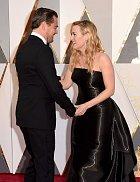 DiCaprio si prý s Winslet rozumí víc než se všemi modelkami, se kterými chodil.