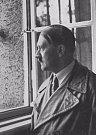Návštěva Landskampu, vězení, kde seděl Hitler a, kde napsal svou knihu Mein Kampf.