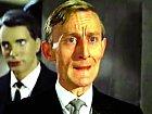 Bayldon jako Bondův zbrojíř Q