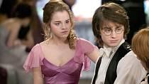 Emma Watson dokáže svého statutu celebrity využít jako málokdo. Už nějakou dobu upozorňuje na problematiku rovnoprávnosti žen a mužů.