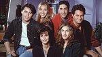 James Tyler se proslavil díky seriálu Přátelé. Ztvárnil postavu do Rachel zamilovaného Gunthera.