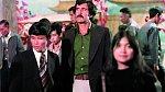 Stoner (1979), další asijská rubanice skníratým Georgem.
