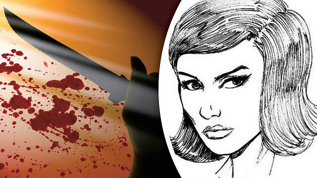 Zamotaný případ policisté překvapivě uzavřeli jako sebevraždu.