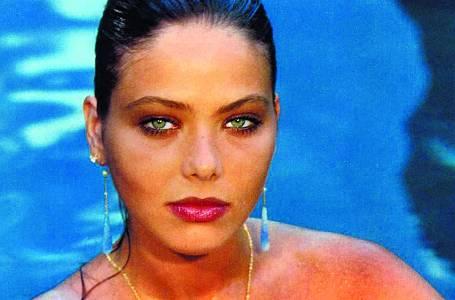 Ornella Muti byla zatraceně sexy