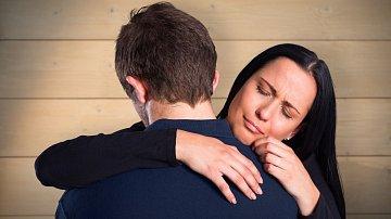 Některé vztahy jsou už od začátku odsouzené k zániku...