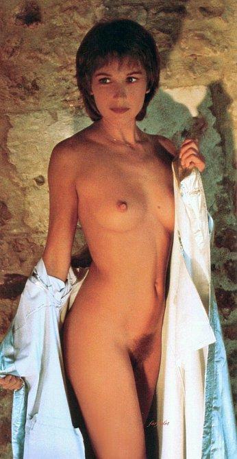 Marlène byla nejen úspěšnou herečkou, ale také vyhledávanou modelkou.