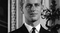 9. dubna zasáhla celý svět nesmírně smutná zpráva. Zemřel princ Philip.
