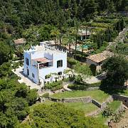 Dům Michaela Douglase