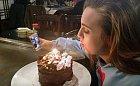 To je ale pěknej dort... kdo to fotil?
