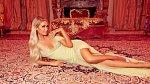 Paris Hilton se zapsala do podvědomí lidí hlavně svými skandály.