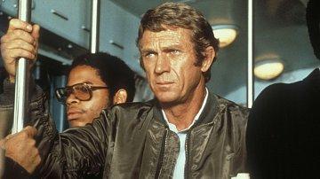 Film Lovec (1980) natočil krátce před smrtí.