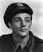 27 let: Válečný film Třicet vteřin nad Tokiem (1944)