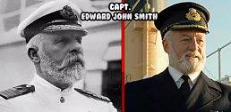 Kapitán Smith.