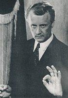 Jiří Šlitr se otrávil i s milenkou ve svém bytě, byla to nehoda, nebo sebevražda?