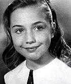 Víte, kdo má takhle okouzlující úsměv? Téměř byla prezidentkou.