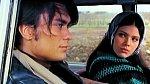 Ornellin první film Nejkrásnější manželka  (1970). Vedle ní Alessio Orano.