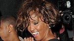Jedny z posledních fotografií, pořízené dva dny před smrtí zpěvačky