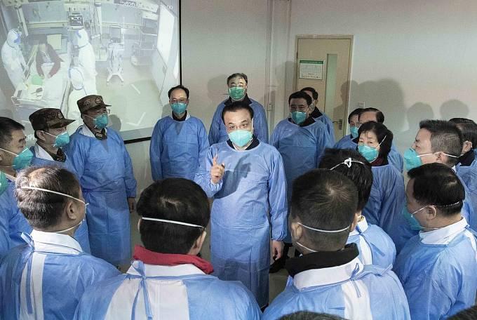 Nejhůře trpí záchranáři a zdravotníci, hned za nimi krachující podnikatelé.