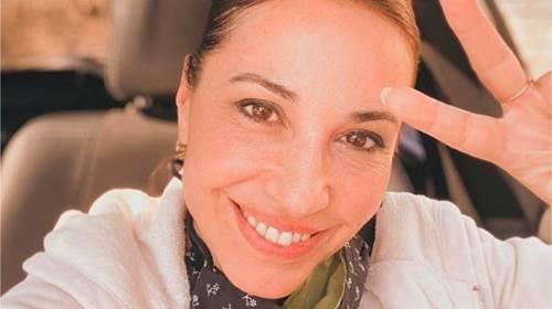 Michela Kuklová