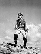 Jako Fanfán Tulipán (1952) uchvátil nejvíce diváků.