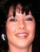 Manželka Michaela Douglase Catherine-Zeta Jones je vážně kočka, zuby tomu ale odpovídají až posledních dvacet let.
